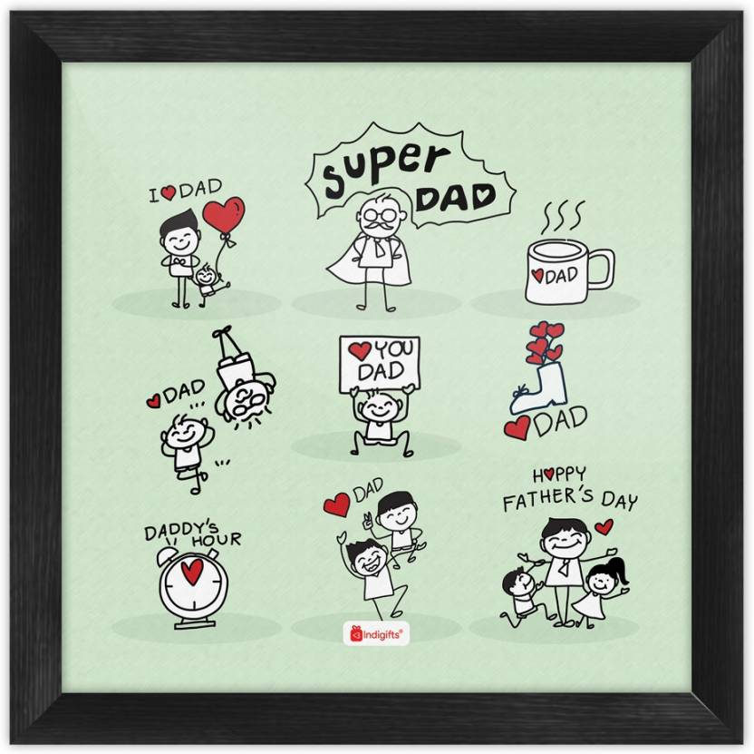 Fathers Gifts Birthday Gift Dad Anniversary For Mom
