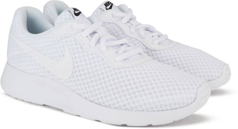 look for look out for huge discount Nike WMNS NIKE TANJUN Casuals For Women