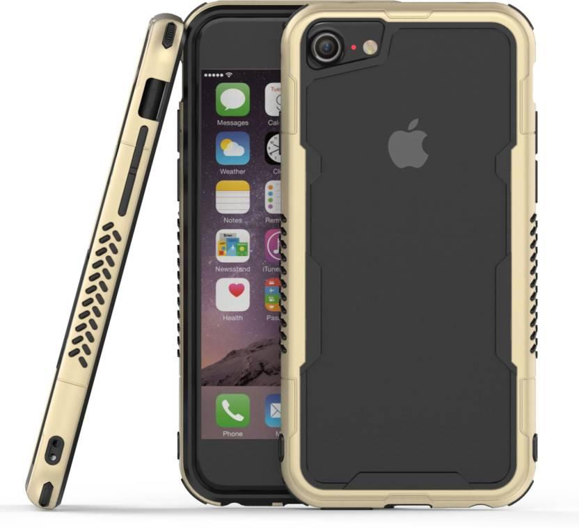 bumper cases iphone 7