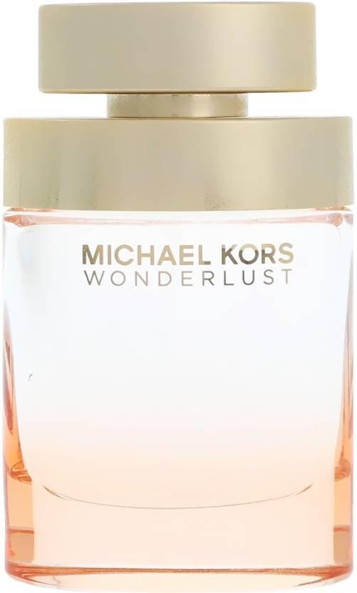 5c7df976e551 Buy Michael Kors Wonderlust Eau de Parfum - 100 ml Online In India ...