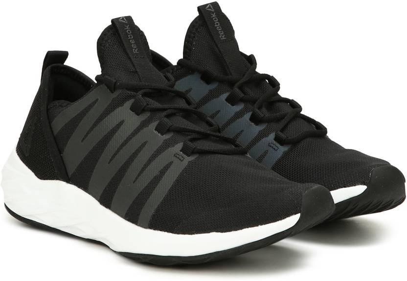 1a23da2ac0 REEBOK ASTRORIDE FUTURE Running Shoes For Women - Buy BLACK ASH GREY ...