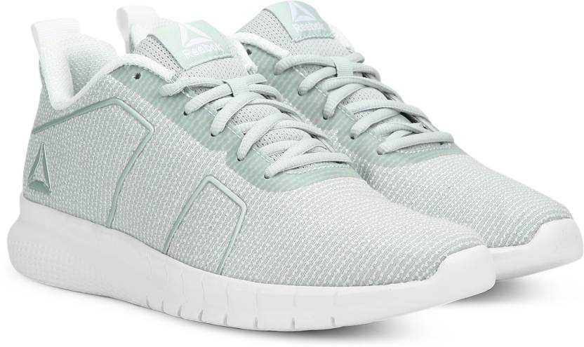 Buy CLOUD Running INSTALITE Women GREY For REEBOK Shoes PRO REEBOK Bqx0Z8wx6