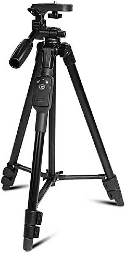 Die Hard Professional Tripod YT VCT 5208 - 51 (inch
