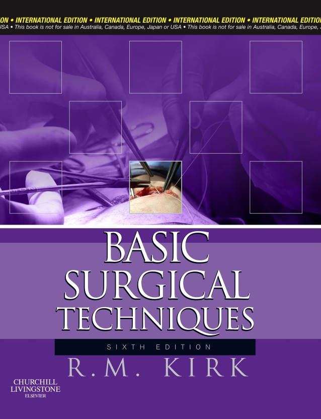 Of edition 6th mastery ebook surgery