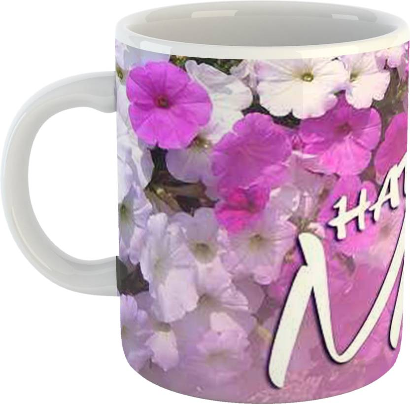 Mugs4you Best Gifts For Mom Gift Mothers Day