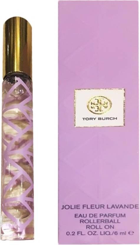 7c0ce518e30 Buy Tory Burch Jolie Fleur Lavande Eau de Parfum - 6 ml Online In ...