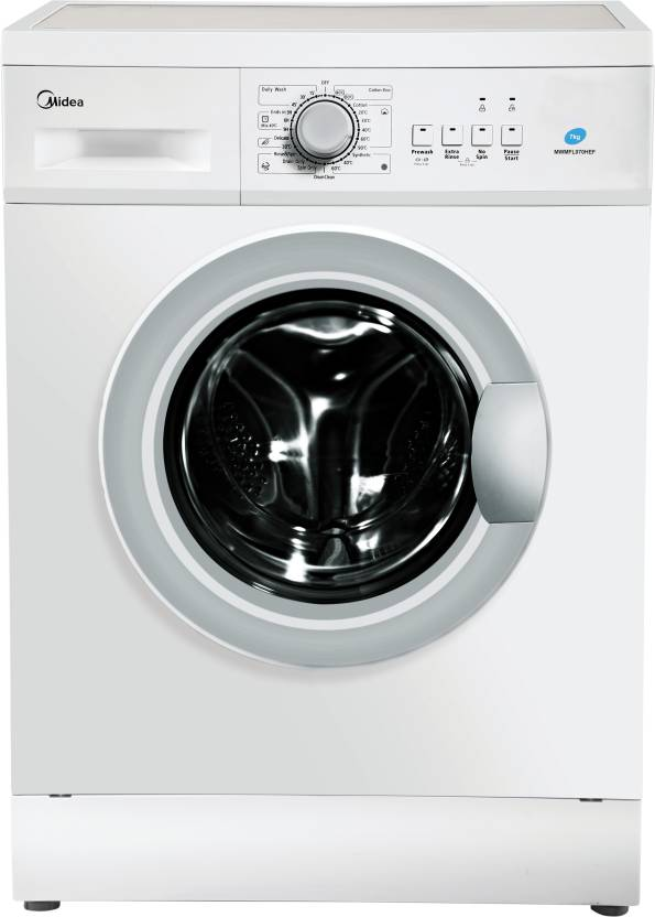 Washing Machine under 20000