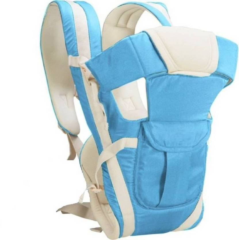 3f5540a3677 babique 4IN 1 BABY CARRIER Baby Carrier - Carrier available at ...