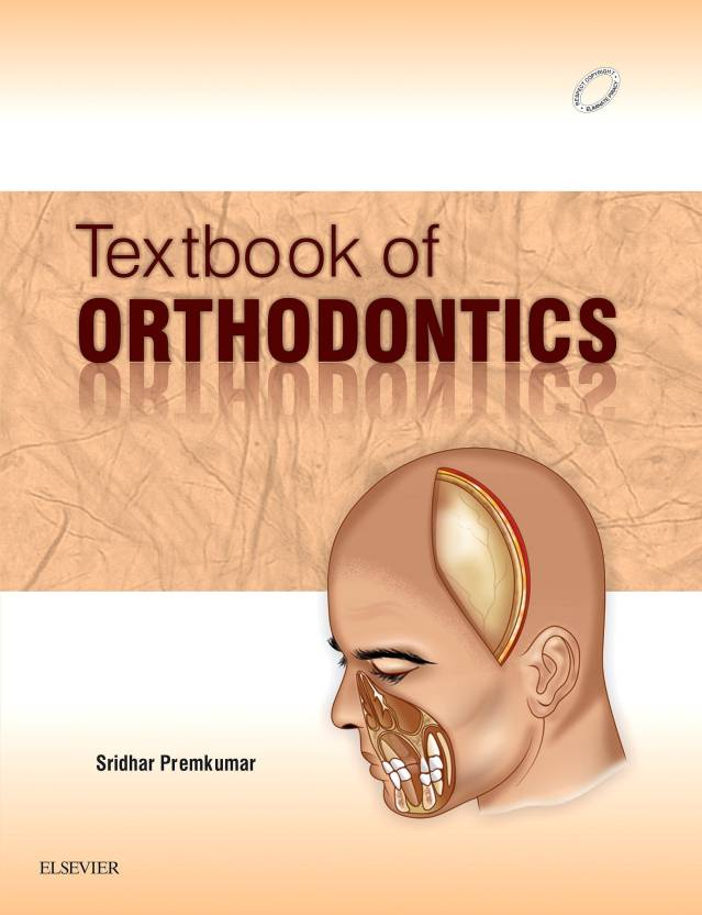 Textbook of Orthodontics 1 Edition: Buy Textbook of