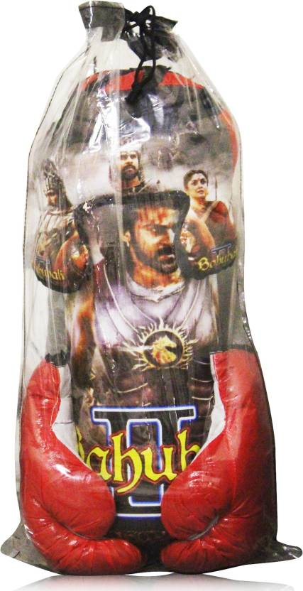 58eb5c9ad15f M-Max BAHUBALI Kids Boxing Set - Boxing Kit Boxing Kit Boxing Kit - Buy  M-Max BAHUBALI Kids Boxing Set - Boxing Kit Boxing Kit Boxing Kit Online at  Best ...