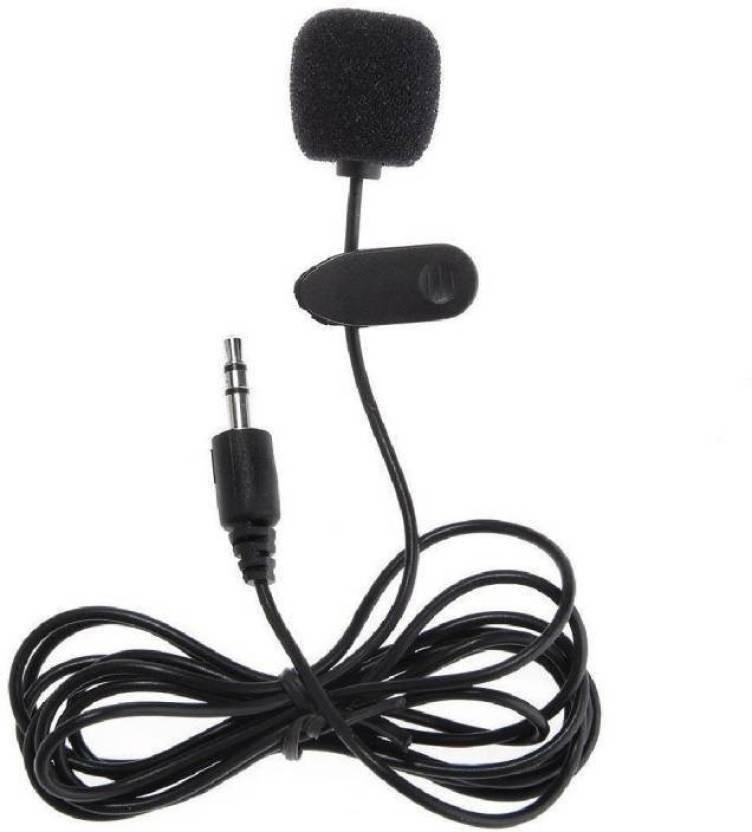 10pcs Lot Stereo Male 3 5mm Audio Plug