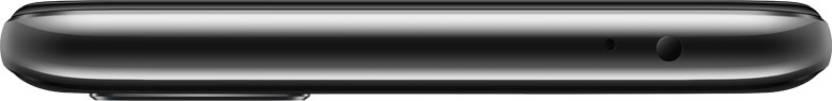 Honor 10 (Midnight Black, 128 GB)(6 GB RAM)