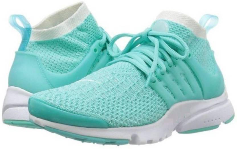 3d3473f0759b4 Ultra Boost Air Presto Flyknit Running Shoes For Men - Buy Ultra ...