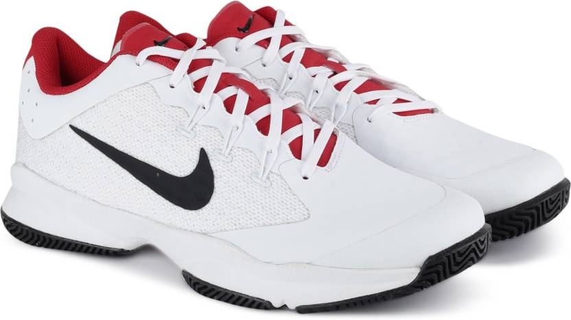 9c39b76b9fbbb Nike NIKE AIR ZOOM ULTRA Tennis Shoes For Men - Buy Nike NIKE AIR ...