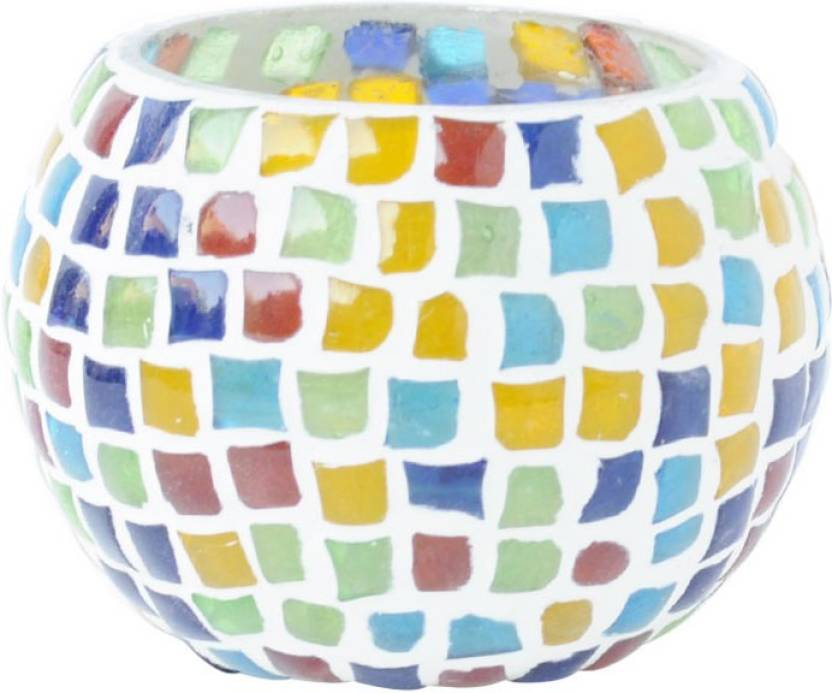 Craftkriti STATEMENT MAKER TABLE LAMP Table Lamp Price in India