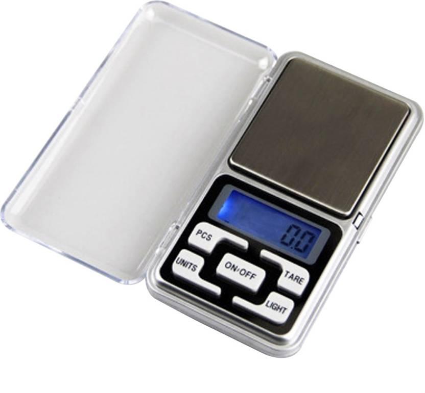 140e060b0ca0 Tool Cut Mini Precision Digital Weight Scale for Gold Jewelry ...