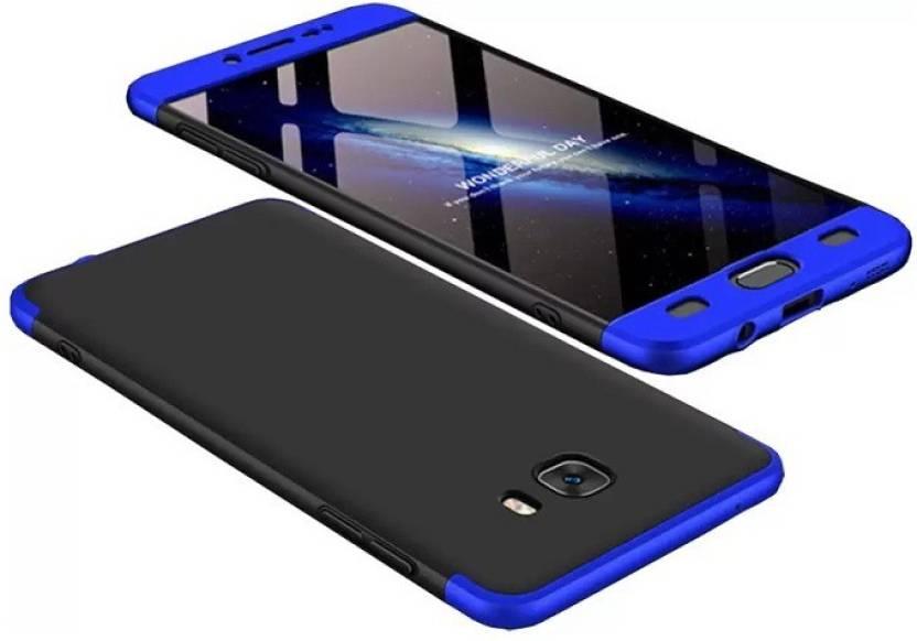 detailed look 494bf 704d9 JMA Back Cover for Samsung Galaxy C9 Pro - JMA : Flipkart.com