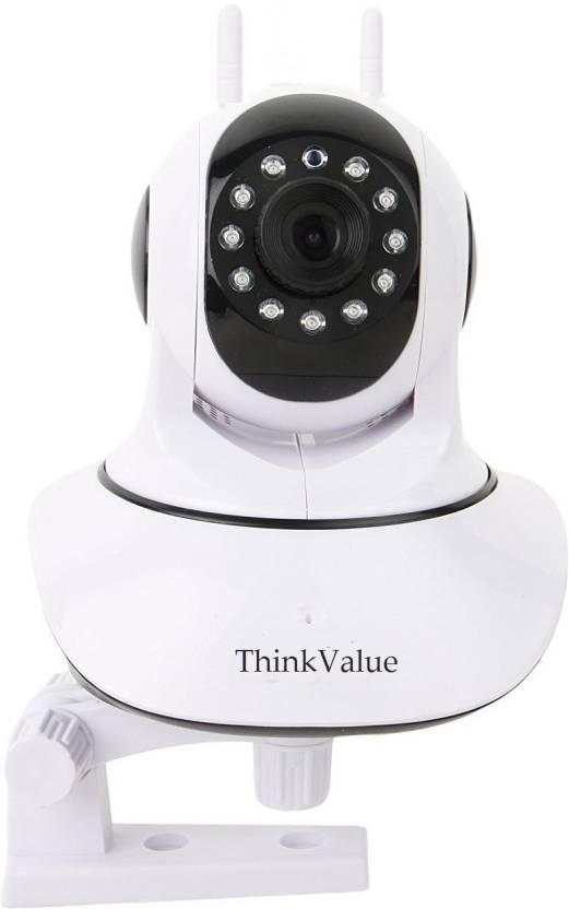 Think Value Security Camera c5290d65cb