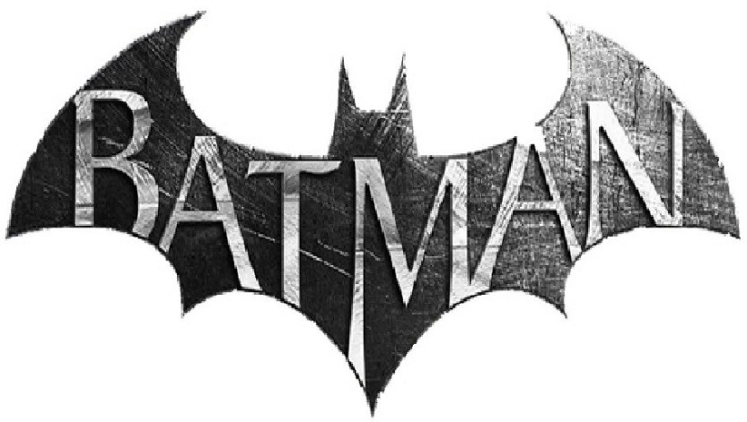photograph relating to Printable Iron on Patches identified as In general Household Little Batman Patches Iron Upon Move Revealed