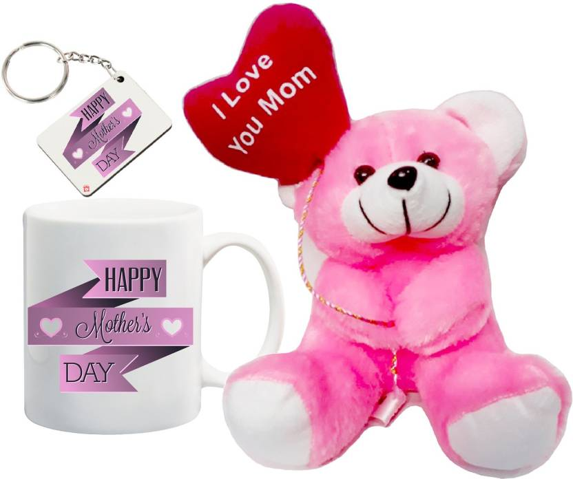 MEYOU Gifts For Mothers Day Special Gift Mom Mummy Mumma