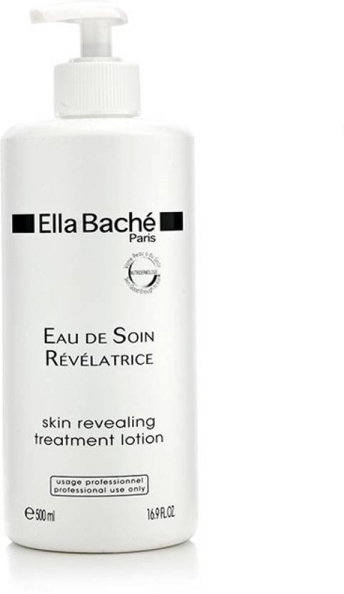 Ella Bache Skin Revealing Treatment Lotion (Salon Size): Buy