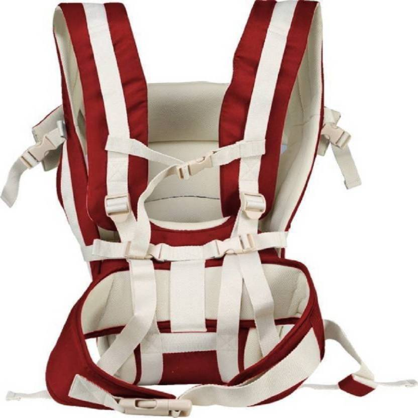 508f767daa7 Chote Janab Cute Baby Carrier Baby Carrier - Carrier available at ...