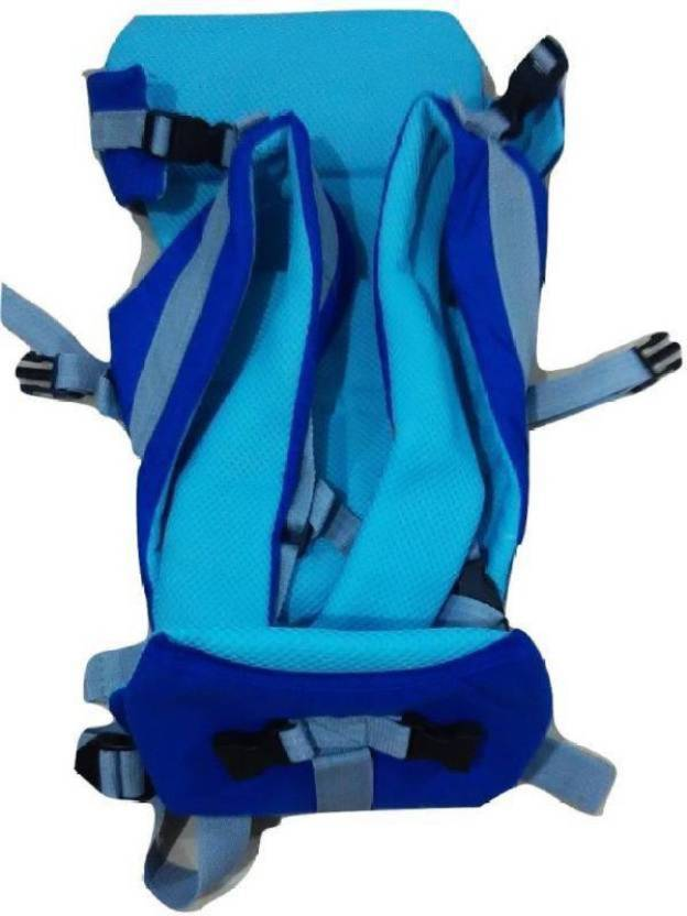 491f0177d28 babique 4 in 1 Cute Baby Carrier Baby Carrier - Carrier available at ...