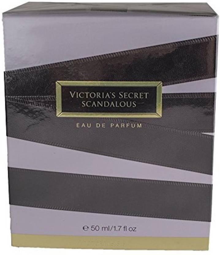 f4f2429fcb Victoria s Secret Scandalous Perfume 1.7 ounces Eau de Parfum - 50 ml (For  Women)