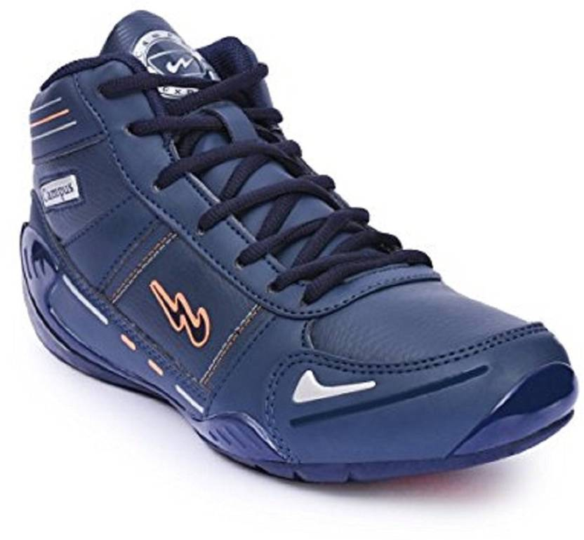 4debf585b CAMPUS SHOE Basketball Shoes For Men - Buy CAMPUS SHOE Basketball ...