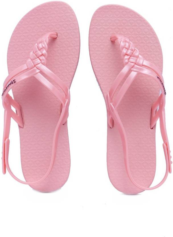 bbd9c5d42 Ipanema Slippers - Buy Ipanema Slippers Online at Best Price - Shop Online  for Footwears in India