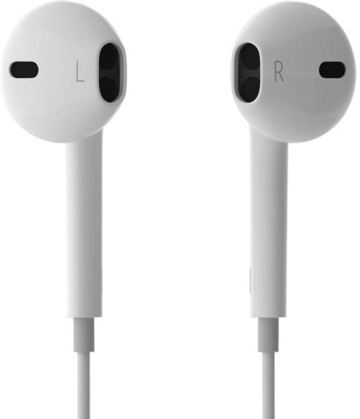 9e7a648f813 Blue Birds New Arrival Best Buy Sound Quality Earphones Wired Headset with  Mic (White, In the Ear)