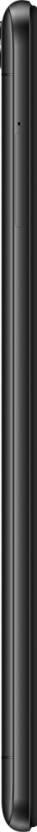 Vivo Y53i (Matte Black, 16 GB)(2 GB RAM)
