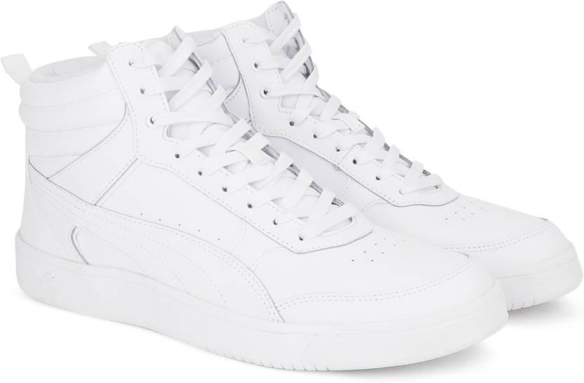 72dff5cac1 Puma Rebound Street v2 L IDP Sneakers For Men