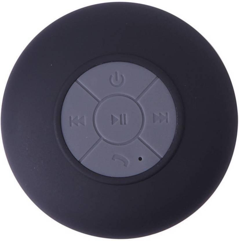 MOBINEXT BATHROOM SPEAKER 10 Bluetooth Speaker