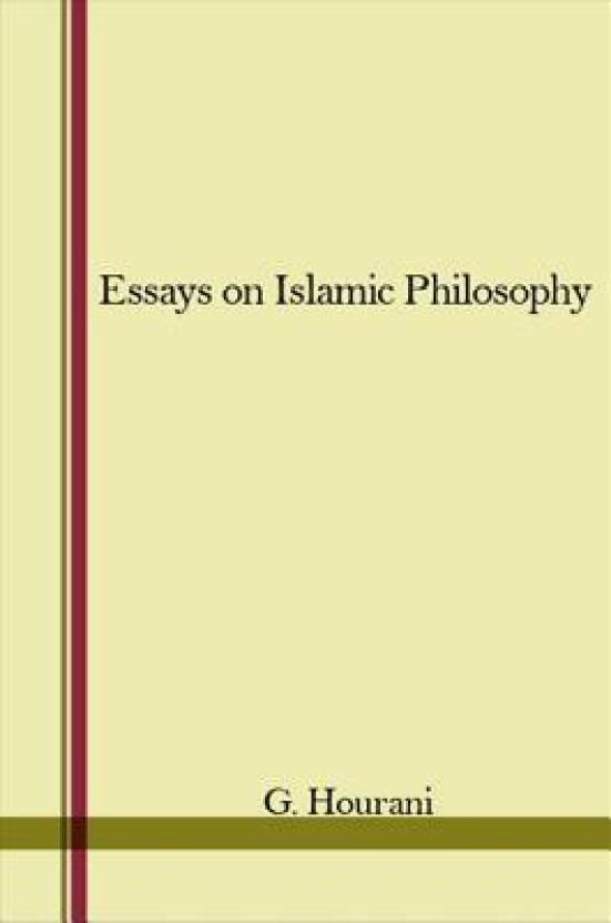 Teacher Of The Year Essay Essays On Islamic Philosophy And Science Studies In Islamic Philosophy And  Science Emily Dickinson Essays also Cat On A Hot Tin Roof Essay Essays On Islamic Philosophy And Science Studies In Islamic  Laramie Project Essay