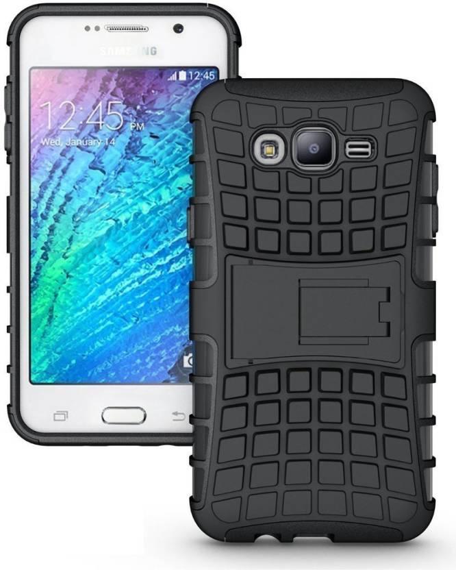 reputable site a4247 926e4 Flipkart SmartBuy Back Cover for Samsung Galaxy Grand 2