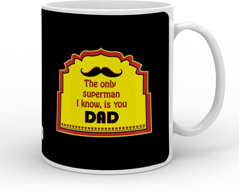 Gift For Papa Fathers Birthday Dad Gifts Parents Original Imaf59z5zuhx6mmmjpegq70