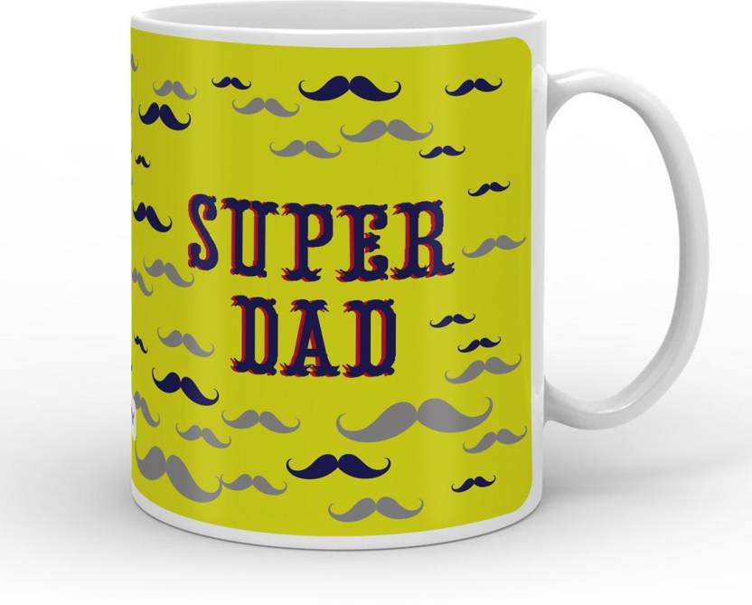 8ad06379 Indigifts Decorative Gift Items Fathers Birthday Gift, Gift for Papa ...