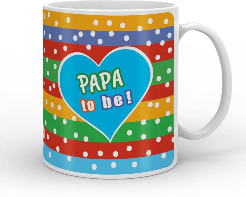 Indigifts Decorative Gift Items Dad Fathers Birthday For Papa Day Gifts Parents Mom To Be Quote