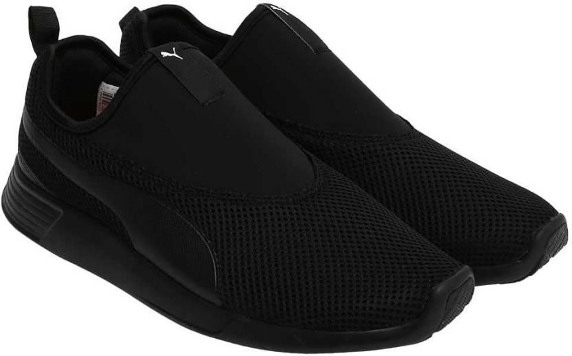 db1baeb6188 Puma ST Trainer Evo Slip-on v2 IDP Slip On Sneakers For Men - Buy ...