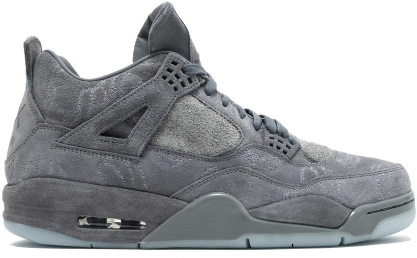 d1ad3163e593 usa nike air jordan 1 e4133 53cb5  low price jutawala x air jordan kaws basketball  shoes for men 04e9c 4d14e