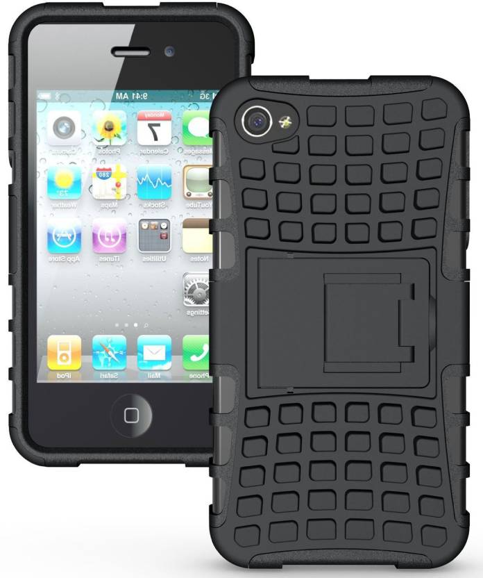 new styles a1abe 70553 Flipkart SmartBuy Back Cover for Apple iPhone 4s