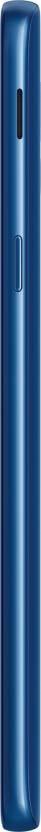 Samsung Galaxy J6 (Blue, 64 GB)(4 GB RAM)