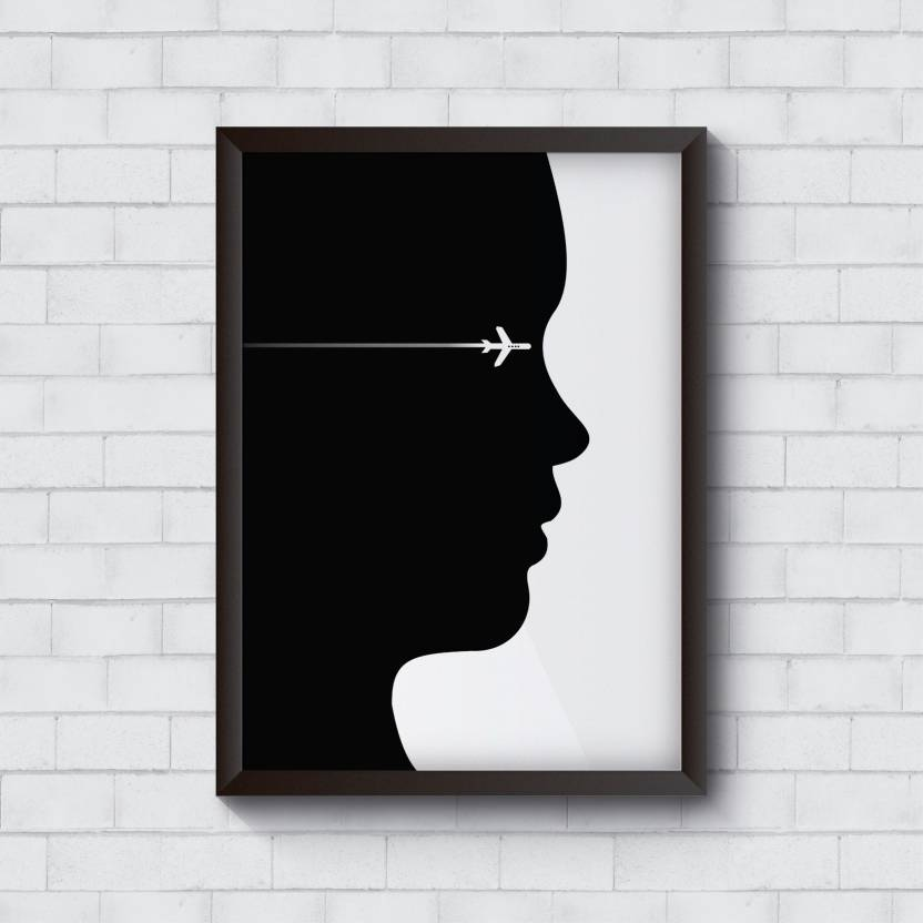 cool trendy quirky posters to make your wall look prettier a
