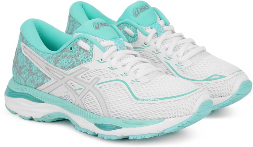 For 19 Gel Shoes Asics Buy Running Cumulus Women Lite White Show 01dqZn