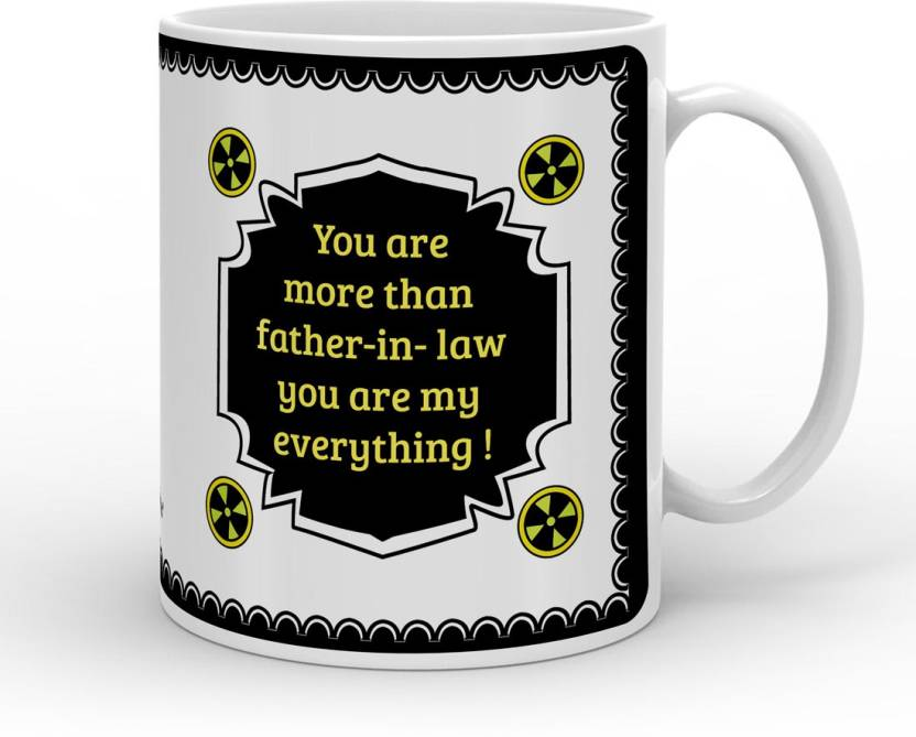 Indigifts Decorative Gift Items Father In Law Birthday For Papa Parents Anniversary