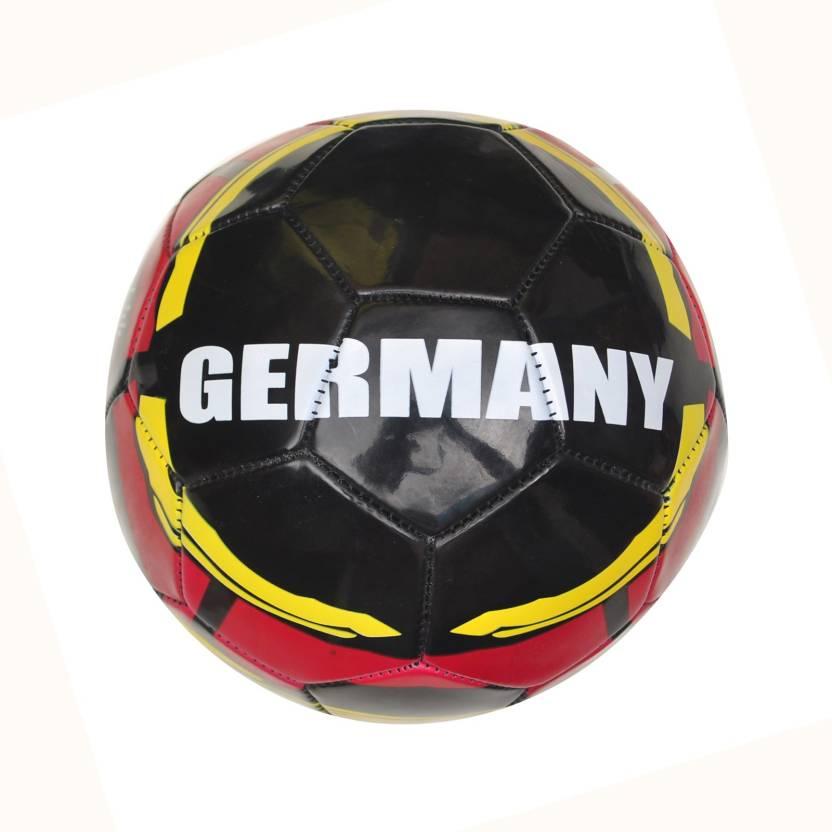 360-gm-380-gm-23-germany-5-1-fb005-footb