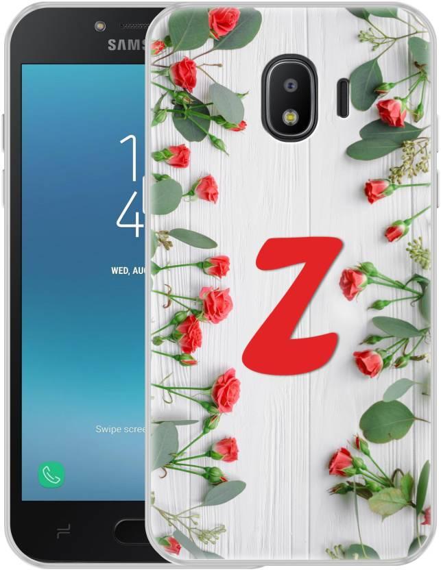 new concept 4c2a3 13f17 Flipkart SmartBuy Back Cover for Samsung Galaxy J2 (2018) / J2 2018 ...