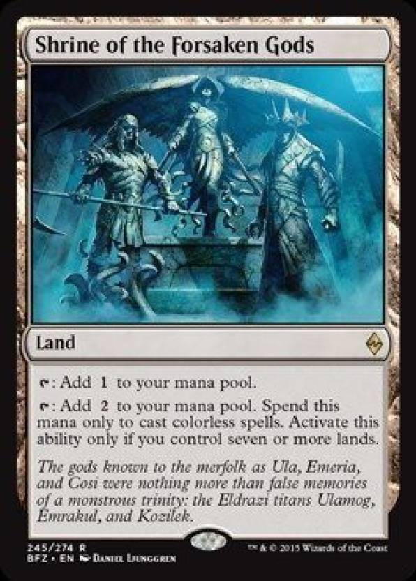 Other Mtg Items Smart Dramatic Entrance ~ Shadowmoor ~ Excellent ~ Magic The Gathering In Short Supply