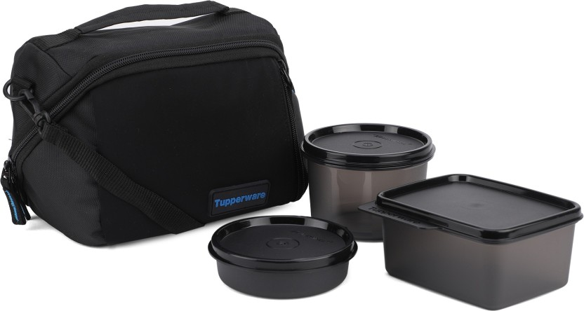 Tupperware lunch box price in bangalore dating